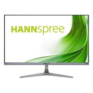 Monitor HANNS G HS275HFB 27