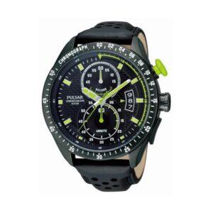 Relógio masculino Pulsar PW4009X1 (45 mm)