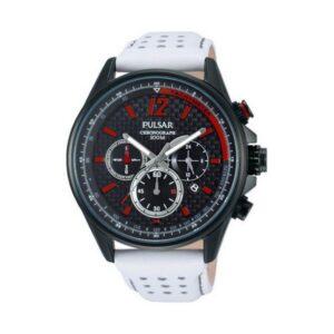Relógio masculino Pulsar PT3545X1 (44 mm)