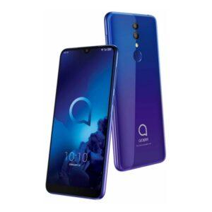 Smartphone Alcatel 3-5053K 5,9