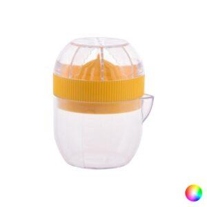Espremedor (125 ml) 144525 Laranja