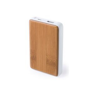 Power Bank 146150 | 4000 mAh | Bambu