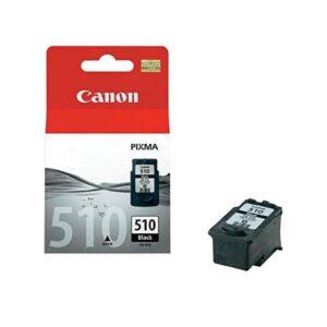 Tinteiro de Tinta Original Canon CCICTO0243 2970B001 Preto