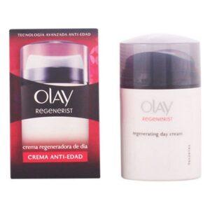 Creme Anti-idade Regenerist Olay 50 ml