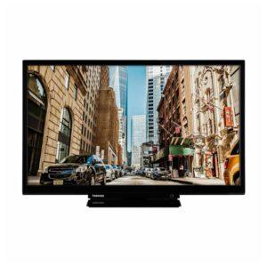 Televisão Toshiba 24W1963DG 24