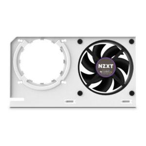 Kit de Refrigeração NZXT Kraken G12 GPU Ø 9 cm Branco