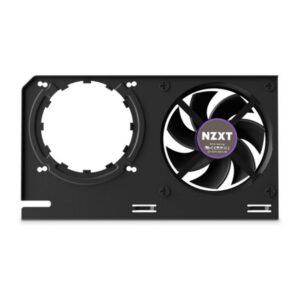 Kit de Refrigeração NZXT Kraken G12 GPU Ø 9 cm Preto