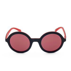 Óculos escuros Adidas AOR016-009-053