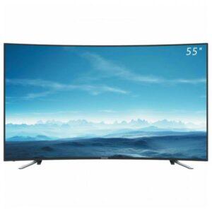 Televisão Denver Electronics 5570T2CS 55