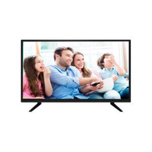 Televisão Denver Electronics 4072T2CS 40