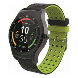 Smartwatch Denver Electronics SW-450 1,3