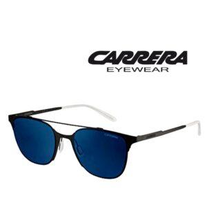 Carrera®Óculos de Sol 116-S-RFB-UY
