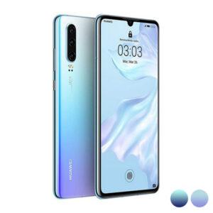 Smartphone Huawei P30 6,1