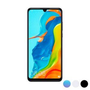 Smartphone Huawei P30 Lite 6,15