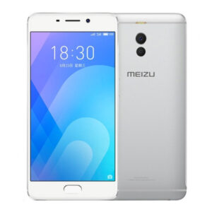 Smartphone Meizu M6 NOTE 5,5