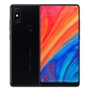 Smartphone Xiaomi Mi MIX2S 5,99