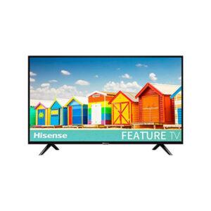 Televisão Hisense 32B5100 32