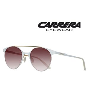 Carrera®Óculos de Sol 115-S-29Q-D8
