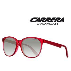 Carrera®Óculos de Sol CA5001-I0M