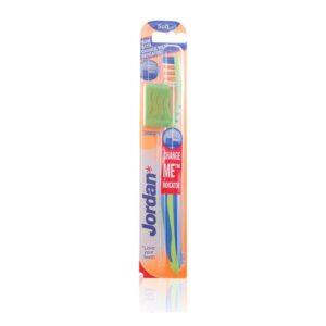 Escova de Dentes Advanced Soft Jordan