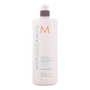 Condicionador Hydration Moroccanoil 250 ml