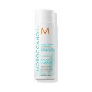 Condicionador Color Complete Moroccanoil 250 ml