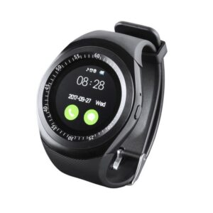 Smartwatch Antonio Miró 1,22