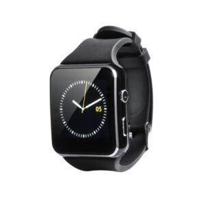 Smartwatch Antonio Miró 1,44