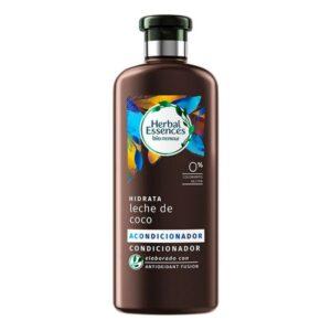 Condicionador Nutritivo Bio Hidrata Coco Herbal (400 ml)