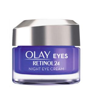 Contorno dos Olhos Regenerist Retinol 24 Olay (15 ml)
