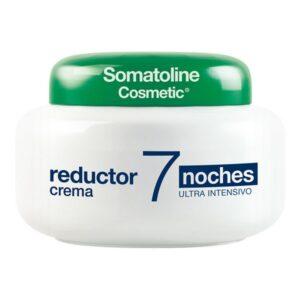Creme Redutor Somatoline 450 ml
