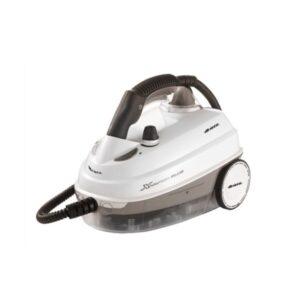 Aspirador Ariete 4142 1,6 L 5 bar 1500W Branco
