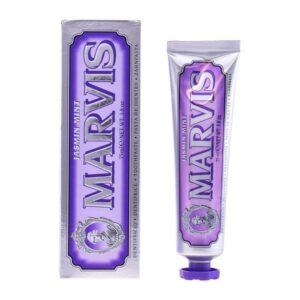 Pasta de Dentes Proteção Diária Jasmin Mint Marvis 85 ml
