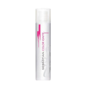 Condicionador Color Ignite Mono Sebastian (500 ml)