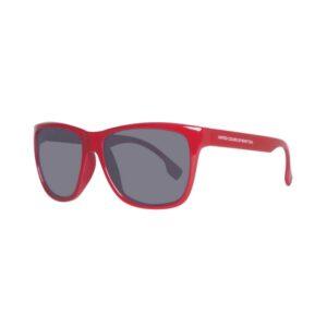 Óculos escuros unissexo Benetton BE882S03