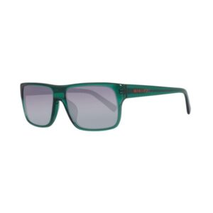 Óculos escuros Benetton BE903S02