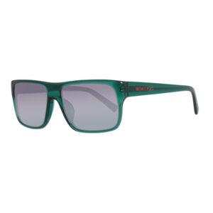 Óculos escuros Benetton BE903S03