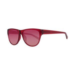 Óculos escuros Benetton BE904S02