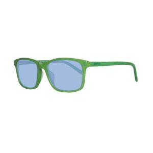Óculos escuros Benetton BN230S83