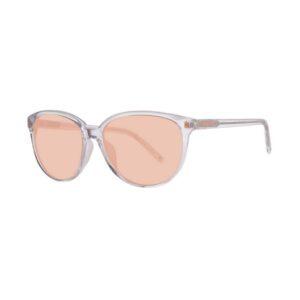 Óculos escuros Benetton BN231S82