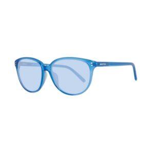 Óculos escuros Benetton BN231S83