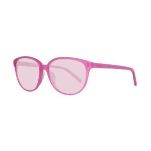 Óculos escuros Benetton BN231S84