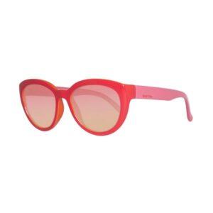 Óculos escuros Benetton BE920S02