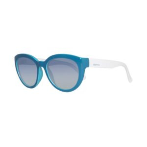 Óculos escuros Benetton BE920S04