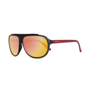 Óculos escuros Benetton BE921S01