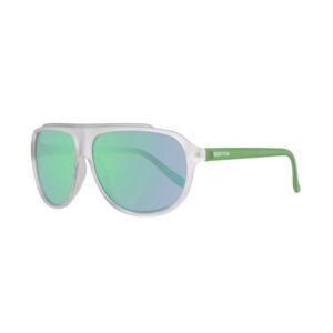 Óculos escuros Benetton BE921S02