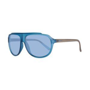 Óculos escuros Benetton BE921S03