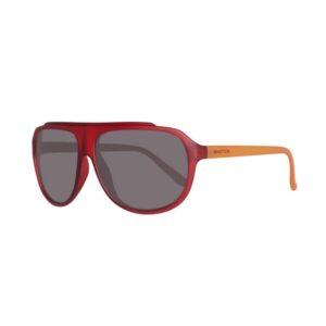 Óculos escuros Benetton BE921S04