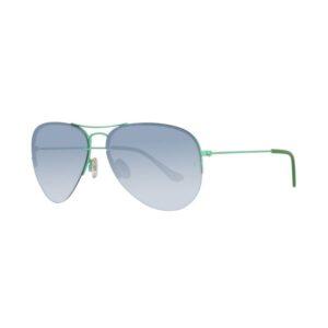 Óculos escuros unissexo Benetton BE922S05