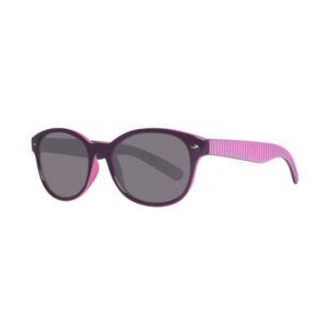 Óculos escuros Benetton BE934S03